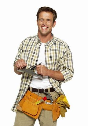 Handyman services For private individuals as well as for business removals.